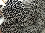 UNS S44600, TP446-1, TP446-2 Cold Rolled Seamless Stainless Steel Tube